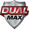 Dual Max Technology